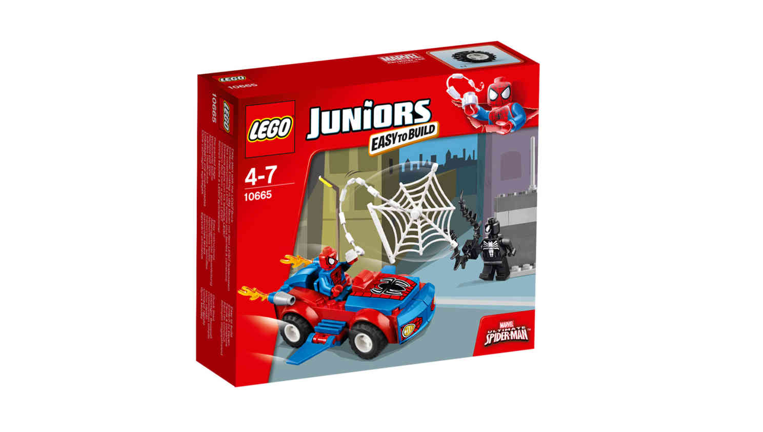 lego-10665-spiderman-pursuit