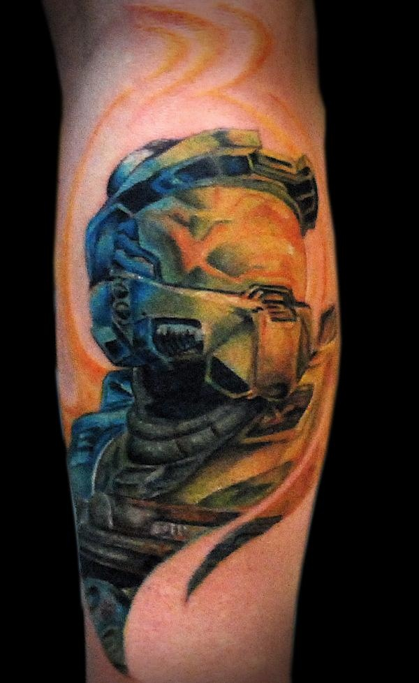 halo-master-chief-tattoo