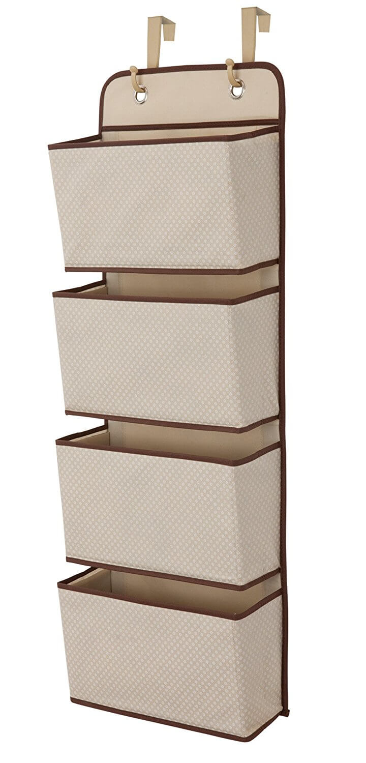 delta-pocket-hanging-wall-organizer